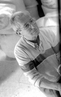 Esteban Gil